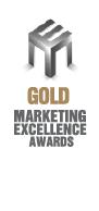Golden Kancil Award
