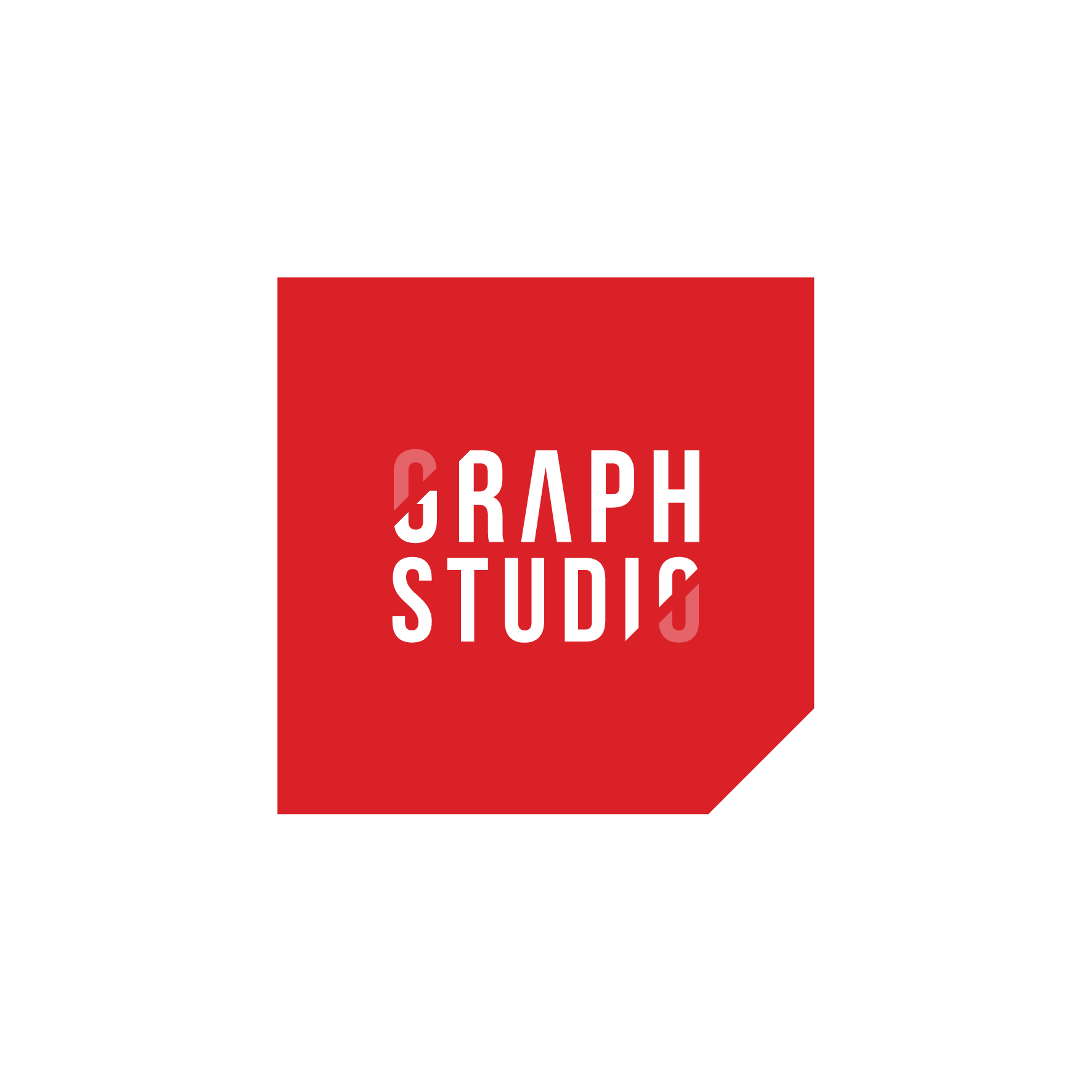 Graph Studio Logo